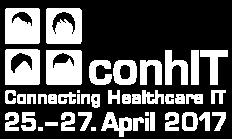 conhit_logo_connecting_datum_de_quer_weiss_web_xstabletupright